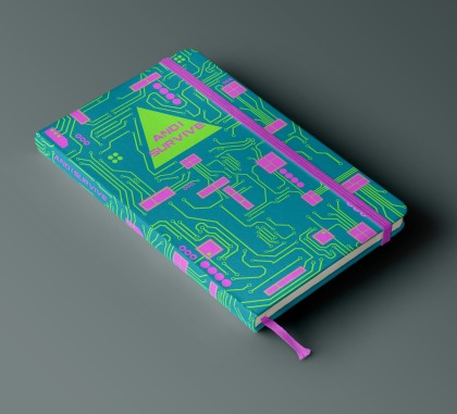 notebook i survive1